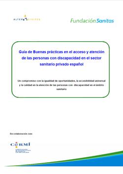 http://saludlaboralfeccoo.es/wp-content/uploads/2013/11/Sanitas-guia-buenas-practicas.png