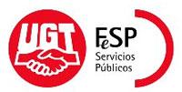 logoFeSP_UGT