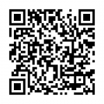 qr_img_app_android