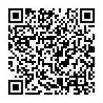 qr_img_app_ios