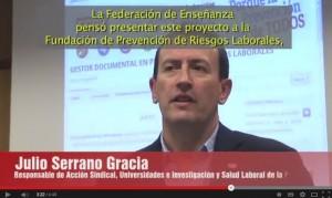 Vídeo_Presentacion_Discapacidad