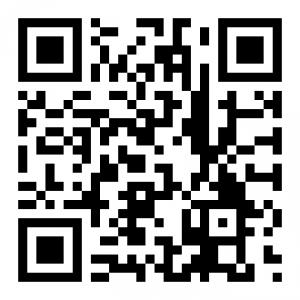 1f933ded548e10fd63727897624b10d6 (1)